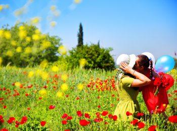 Donne e mamme: dal desiderio di far tutto allo stress