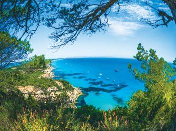 Destinazione Formentera