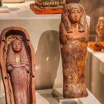 Luglio al Museo Egizio, da vivere con tutta la famiglia