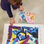 Atelier kids di luglio e agosto a Il Museo in erba, in Svizzera