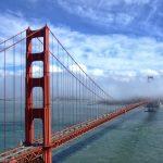 San Francisco: le attrazioni top per famiglie