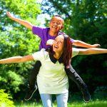 L'adozione internazionale: tutto quello che c'è da sapere