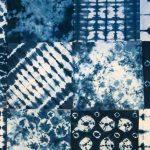 Tecniche di tintura – Il Shibori