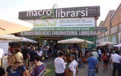 Festival Biologico