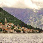 Montenegro per bambini: un piccolo paese tutto da scoprire