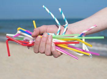 #secchiellostop: raccogli plastica, non conchiglie