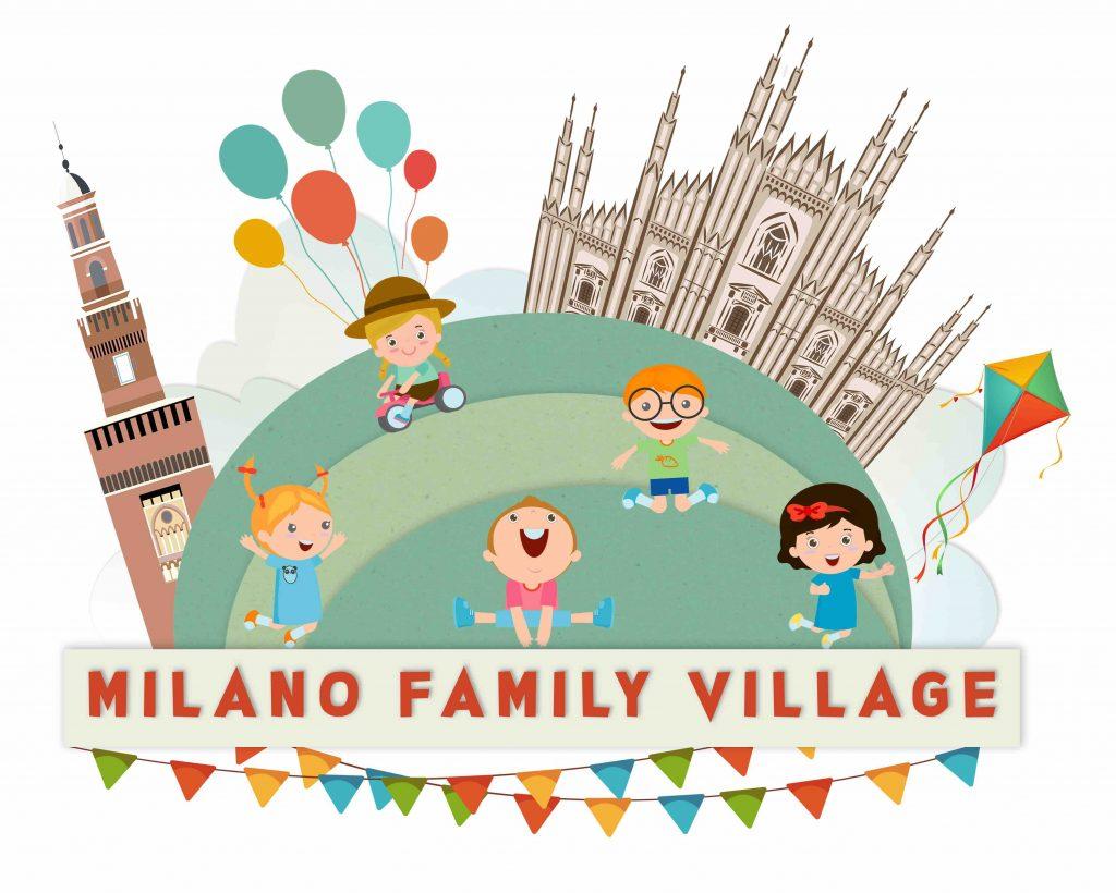 GG milano family village 20191
