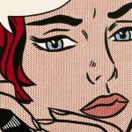 MUDEC di settembre, con Roy Lichtenstein per tutti