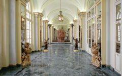GG museo accorsi ometto di settembre