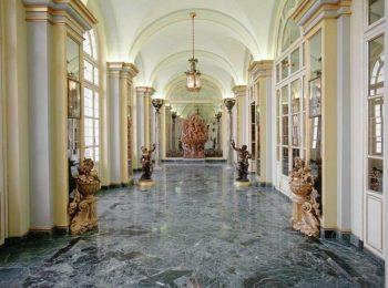 Museo Accorsi–Ometto di settembre: attività per piccoli visitatori