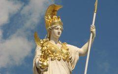 GG museo archeologico di milano a settembre