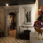 Al Museo Bagatti Valsecchi settembre è dedicato all'arte del riciclo