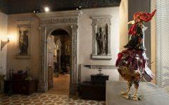 GG museo bagatti valsecchi settembre