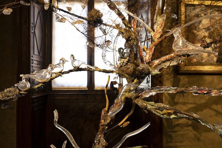 GG museo bagatti valsecchi settembre1