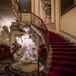Estate 2019: Museo Poldi Pezzoli a settembre