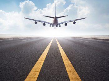 L'aeroporto di Linate chiude per tre mesi