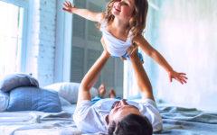 politiche famiglie unicef