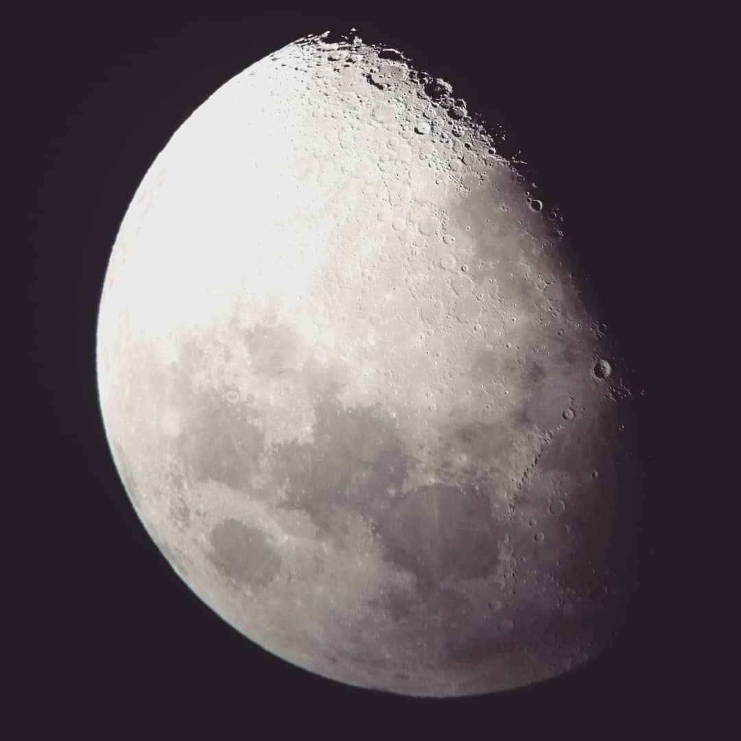 Da Infini.to a ottobre, mese spaziale al Planetario di Torino