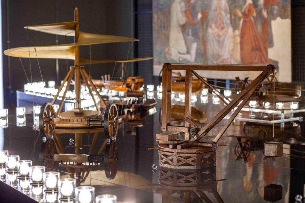 GG ottobre museo nazionale scienza tecnologia1