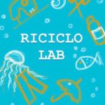 Riciclo Lab con Parents for Future Torino