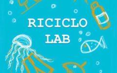 GG riciclo lab
