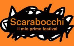 GG scarabocchi 20190