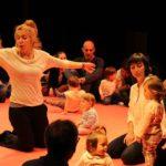 Unione Musicale Kids a ottobre, appuntamenti in musica
