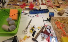laboratori autocostruzione
