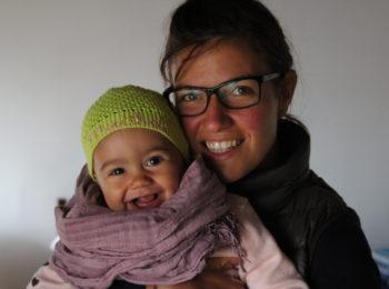 Direzione Brasile: una nuova vita oltreoceano