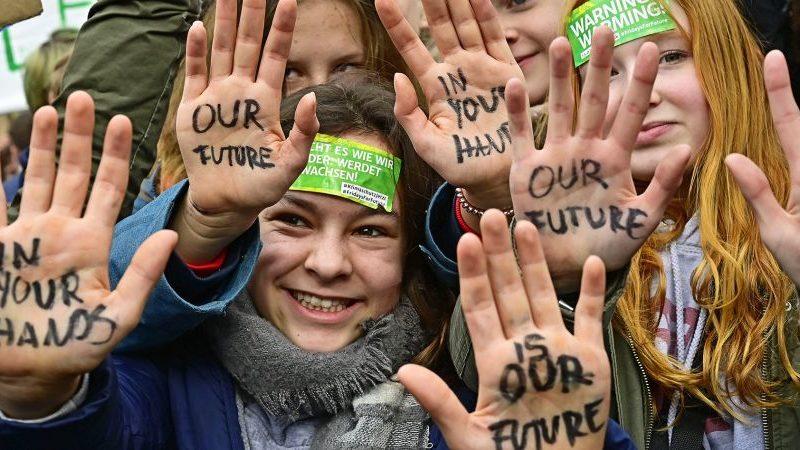 """Idee per un """"back to school"""" eco friendly e sostenibile"""