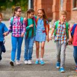 """Idee per un """"back to school"""" eco-friendly"""