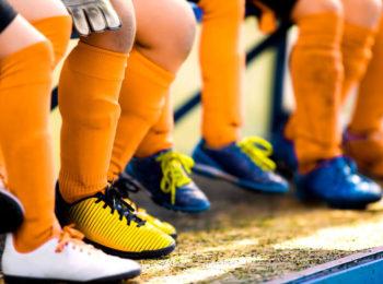 Evviva gli sport di squadra, fanno bene all'ottimismo