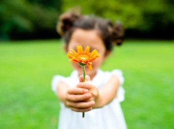 Una spa per l'anima: l'importanza della comunicazione positiva
