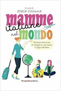 mamme expat