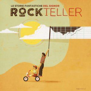 Signor Rockteller