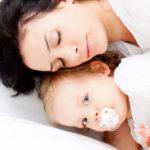 Disturbi del sonno, come risolverli?