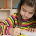 Il Burn-out dei bambini esiste, e non è così raro