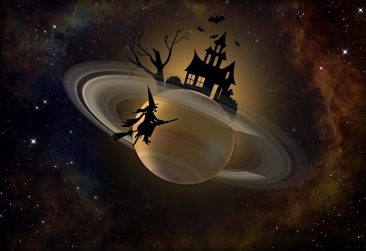 Da Infini.to a novembre, mese spaziale al Planetario di Torino