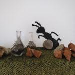 Da Spazio ZeroSei a novembre, laboratori creativi per i più piccoli