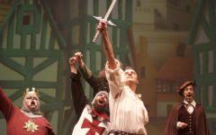 GG teatro carcano a novembre