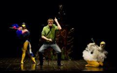 GG teatro oscar a novembre