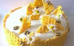 GG torte delle apidicarta tornano in piazza