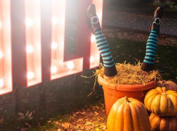 La playlist di Halloween: per una festa da paura