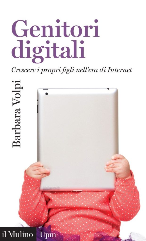 genitori_digitali