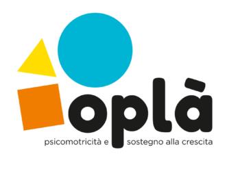 Tutti da Oplà – Torino