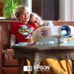 Protetto: Il potere dei ricordi: il video proiettore EPSON