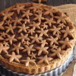 Senza è buono: un blog di ricette senza glutine e latticini