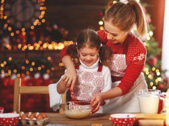 Il buono della tradizione: i dolci di Natale regionali