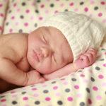 Il corredino del neonato: cosa serve davvero?