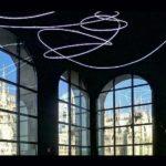 Let's explore… Il Museo del Novecento!